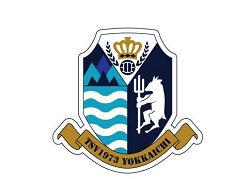 2018年度 TSV1973四日市(三重県)ジュニアユース  体験会(11月~3月)開催中!