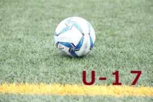 2017年度第27回九州クラブユース(U-17)サッカー大会 2/3~開催!組み合わせ掲載!