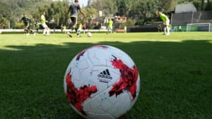 第32回デンソーカップチャレンジサッカー 熊本大会 中国・四国選抜チーム 参加者発表!