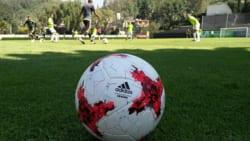 2017年度 第32回デンソーカップチャレンジサッカー 熊本大会 関西選抜チーム 参加者発表!