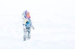 東海地区の今週末の大会・イベント情報【1月27日(土)~1月28日(日)】