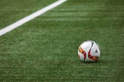 2017年度 東予地区少年サッカー選手権大会【U-11】優勝は大西キッカーズ!