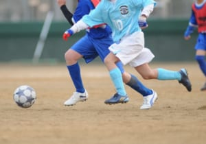 2017年度 第49回大分県少年サッカー大会兼九州ジュニア(U-12)サッカー大分県大会 別府地区予選 別府地区代表2チーム決定!