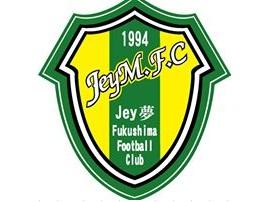 2018年度 ジェイム福島FC ジュニアユース体験会のお知らせ 1/26、2/21開催!