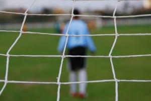 2017年度 岡山市スポーツ少年団サッカー部春季錬成大会【中学年の部】結果情報お待ちしています