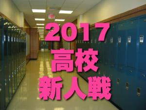 2017年度 栃木県高等学校サッカー新人大会 ベスト8決定!準々決勝は1/27!