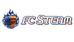 2018年度 FC STEAM京都【京都府】ジュニアユース体験練習会(1/13ほか)開催!