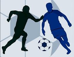 2017年度 第7回佐賀県クラブユース(U-13)サッカー大会 優勝はVALENTIA!