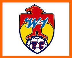 2018年度 津FC W1(三重県)ジュニアユース 体験練習会・説明会  1/10ほか開催!