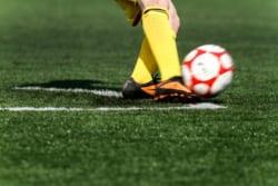 2017年度 第4回宿毛パラダイスカップ中央支部予選 5年生の部 県大会出場チーム決定!