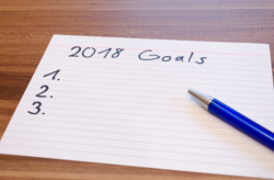 2018年度 サッカーカレンダー【島根】年間スケジュール一覧