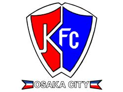 2018年度  港南F.C.(大阪府)ジュニアユース 練習会(毎週木・金曜)開催中!