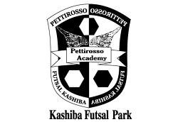2018年度 Pettirosso Kashiba Football Academy(ペティロッソ カシバ フットボールアカデミー)【奈良県】ジュニアユース 無料体験(毎火・木)開催中!