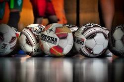 第16回エミアスカップ兼会長杯争奪少年サッカー大会 優勝はミレニオ!