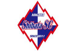2018年度 シバタSCジュニアユース(新潟県)体験練習会のお知らせ