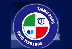 2018年度 FC TIAMO枚方Jr (大阪府)体験会開催中!4月 日程掲載!
