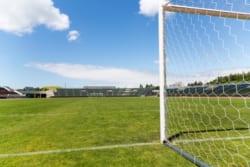2017年度 黒潮町ジュニアサッカーフェスティバル2018 優勝はエストレーラス高知!