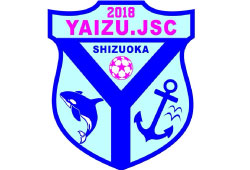 2018年度 焼津JSC(旧:焼津東SSS)【静岡県】 無料体験会 開催中!