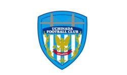 2018年度 内灘FC・LACORTE(ジュニアユース)体験練習会U15(石川県)のお知らせ
