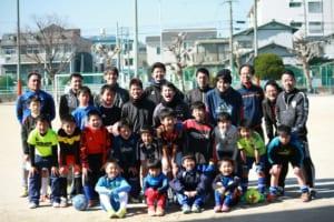 2018年度 第5回全日本ユース(U-18) フットサル大会 奈良県大会 4/7開催!申込み締め切りは3/17!