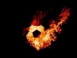 2018年度 プリウスカップ第31回山口県少年サッカー選手権大会 優勝はSSS FC!