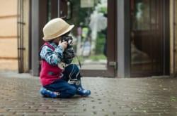 【結果速報】関西地区の今週末の大会・イベント情報【3月31日(土)~4月1日(日)】