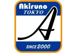 2018年度 あきる野FCジュニアユース(東京都)セレクション 3月日程掲載!