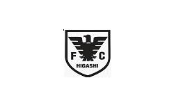 2018年度  FCひがしU-15(富山県)体験練習会(2/13ほか)のお知らせ