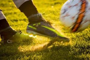 2018北海道トレセンU-16リーグ 兼 第73回 国民体育大会サッカー競技 北海道少年男子選手選考会 7/15結果速報!情報お待ちしています!