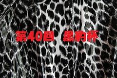 2017年度 第40回黒豹杯(U-11) 決勝トーナメント一部結果掲載!優勝は兵庫FC!