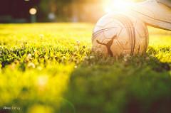 2018年度 第10回天竜東地区JFA U-12リーグ戦 前期ブロック  4/21、22結果速報!リーグ表入力お願いします!