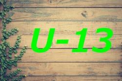 JFA U-12サッカーリーグ 2018 神奈川《FAリーグ、横浜》前期リーグ 兼 横浜市春季少年サッカー大会 予選リーグ 5/19,20結果速報! 次節5/26,27! 今節も結果入力ありがとうございます!