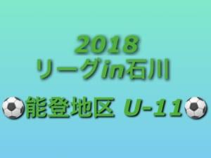 2018年度 第5回全日本ユース(U-18) フットサル大会 奈良県大会 優勝はPettirosso Kashiba Futsal Academy U-18!