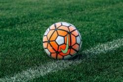 2018年度 周南市4種リーグU-12 次回は5/6開催!