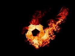 2018年度 第31回山口県少年サッカー選手権大会 周南地区予選 ベスト8決定!準々決勝4/21!