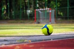 2018年度第32回市原市サッカー協会会長杯争奪少年サッカー大会 リーグ戦情報ご存知の方は情報提供お願いします。