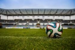 Jリーグ選抜18名メンバー決定!2018東京国際ユース(U-14)サッカー大会