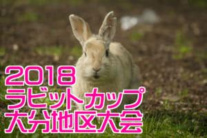 【結果速報】九州地区の今週末の大会・イベント情報【5月26日(土)、5月27日(日)】