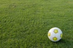 2018年度第31回千葉市少年サッカー大会5年生以下の部 予選リーグ開催6/23結果速報!