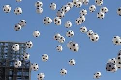 【福岡県代表 16名の参加選手決定!】U-12 九州ジュニアカップ 2018