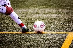 2018 周南市4種リーグ U-11,U-10 第2節は7/22に開催!
