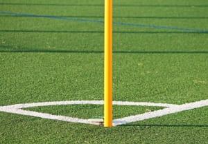 2018年度 U-12リーグ 第42回全日本少年サッカー大会 北河内地区 結果情報お待ちしています!