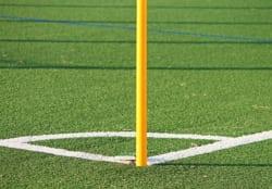2018年度 周東地区少年サッカーリーグ2018(U-12,U-11,U-10,U-9)現在開催中!
