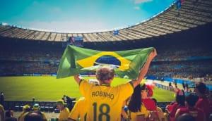 【みんなで日本代表を応援しよう!】全国各地のパブリックビューイング開催情報~キリンチャレンジカップ2018 5/30 vsガーナ代表