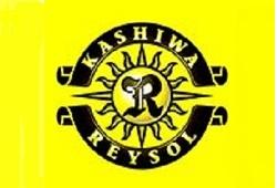 2019年度 柏レイソルU-10(千葉県)前期1次セレクション 7/22,7/29開催!