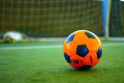 2018年度 JFA全日本U-18フットサル大会 高知県予選 6/3開催!