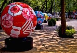 2018年度 第55回山口県中学校サッカー選手権大会 7/23~7/25開催!地区予選の情報お待ちしております!