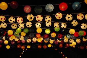2018年度第49回 九州中学校サッカー競技大会(宮崎県開催) 8/4.5.6開催!