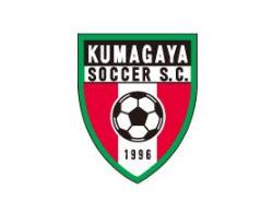 2019年度 クマガヤSC ジュニアユース(埼玉県)練習会 7/8他 開催!
