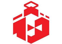2019年度 PELADA FC(東京都)U-13体験会(火・木)開催!